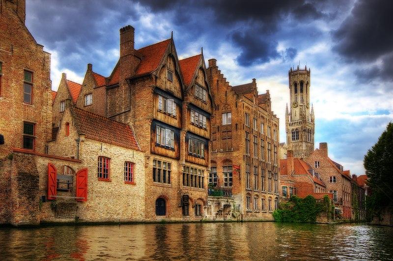 File:Bruges (2597081317).jpg