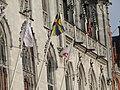 Brugge - panoramio (195).jpg