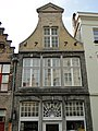Brugge - panoramio (224).jpg