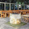 Brunnen-Kurt-Huebner-Platz HB-Img01.jpg