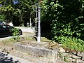 Brunnen Vordere Straße Korb-Kleinheppach.jpg