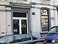 Bruselas - Casa natal Cortazar 3.jpg