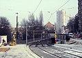 Brussel tramlijn 55 1993 1.jpg