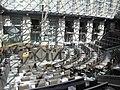 Brussels - Vlaams Parlement.jpg