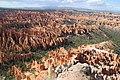 Bryce Canyon 5176 (14801717510).jpg