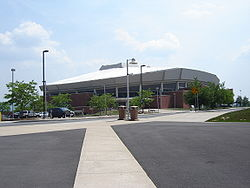 Bryce Jordan Center.JPG
