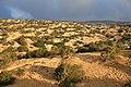 Bsaira District, Jordan - panoramio (49).jpg