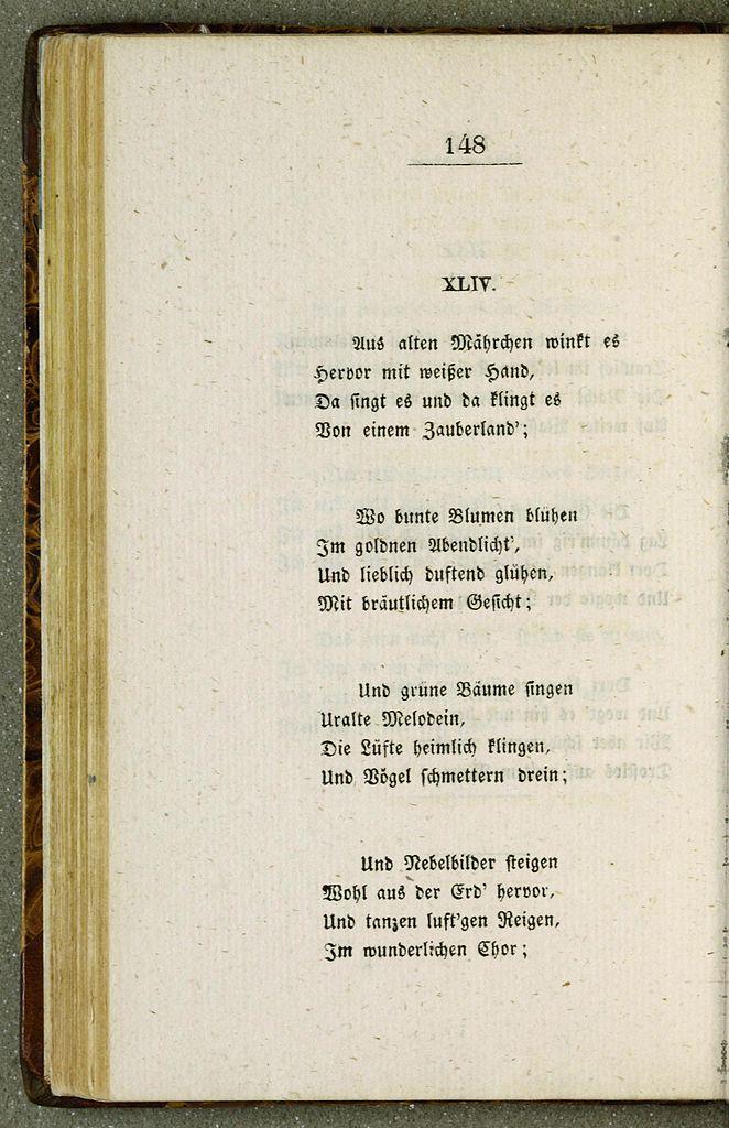 File:Buch der Lieder 148.jpg - Wikimedia Commons
