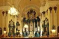 Buchach-kostel-vechir-14102857.jpg