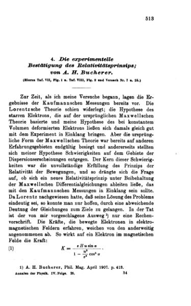 File:BuchererMasse.djvu