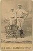 Buck Ewing, New York Giants, baseball card portrait LCCN2007683751.jpg