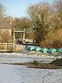 Buckden, UK - panoramio (16).jpg