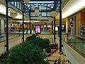 Buckland Hills Mall, Manchester, CT 37.jpg