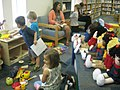Buda Public Library after Family Place Library Program 1 (27018430470).jpg