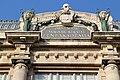 Budapest - Zeneakadémia Liszt Ferenc Zeneművészeti Egyetem (38450326782).jpg