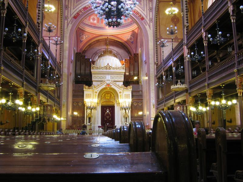 Soubor:Budapest Zsinagoga.png