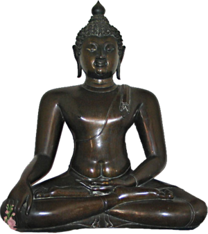 roaring river buddhist personals English vocabulary word lists and various games, puzzles and quizzes to help you study them.
