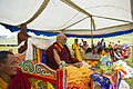 Buddhist monks of Tibet8.jpg