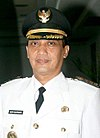 Budi Yulistianto Resmi Dilantik Menjadi Pj Walikota Surakarta.jpg