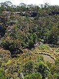 Budj Bim ‐ Mt Eccles National Park, Victoria, Australia 02.jpg