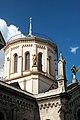 Buenos Aires - Barracas - Iglesia Santa Felicitas - 20071215b.jpg