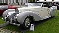 Bugatti 57 C Roadster von Gangloff 1938-1939.JPG