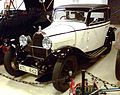 Bugatti Typ 40 1929.jpg