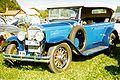 Buick 29 49 7 Passenger Touring 1929.jpg