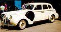 Buick 4-Dorrars Sedan 1939.jpg