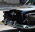 Buick Roadmaster (9570762460).jpg