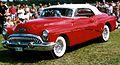 Buick Skylark Convertible Coupe 1953.jpg
