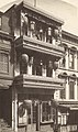Building in Chinatown of San Fransisco in the 1890s, from- 416 MSS P 24 B4 F1 (cropped).jpg
