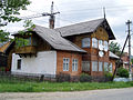 Building in Verkhovyna (01).jpg