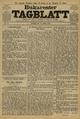 Bukarester Tagblatt 1883-03-20, nr. 061.pdf