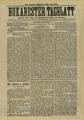 Bukarester Tagblatt 1888-07-19, nr. 159.pdf
