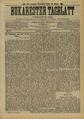 Bukarester Tagblatt 1891-08-15, nr. 181.pdf