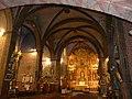 Bulaternera. Sant Sulpici 12.jpg