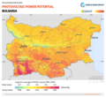 Bulgaria PVOUT Photovoltaic-power-potential-map GlobalSolarAtlas World-Bank-Esmap-Solargis.png