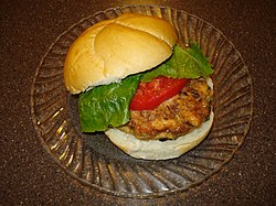 Bulkie roll spicy salmon burger.jpg