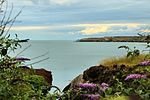 Bull Bay - Anglesey 2015 (20218197432).jpg