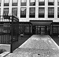 Bundesarchiv B 145 Bild-F026232-0008, Paris, Deutsche Botschaft, Eingang.jpg