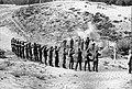 Bundesarchiv Bild 101I-212-0221-07, Russland-Nord, Erschießung von Partisanen.jpg