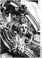 Bundesarchiv Bild 183-1987-0325-006, Dresden, Zwinger, Figur am Wallpavillon.jpg