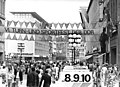 Bundesarchiv Bild 183-S0723-0101, Leipzig, Petersstraße.jpg