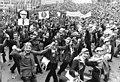 Bundesarchiv Bild 183-W0525-0101, Karl-Marx-Stadt, V. Festival der Freundschaft DDR-UdSSR.jpg