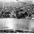 Bundesarchiv Bild 195-0377, Rheinbefliegung, Bonn.jpg