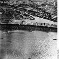 Bundesarchiv Bild 195-0809, Rheinbefliegung, Köln-Niehl.jpg