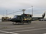Bundespolizei Bell UH-1 212.jpg