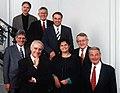 Bundesrat der Schweiz 1998 a resized.jpg