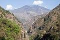 Bungee Jump, The Last Resort, Nepal4.jpg